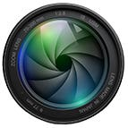 Profile image of photomanz