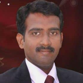 Profile image of danieldurai