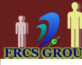 Profile image of FRCS