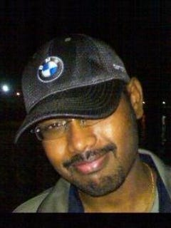Profile image of npasupathi