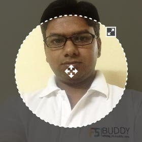Profile image of freelancerkeshre