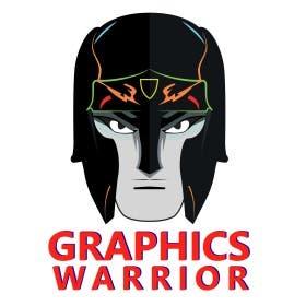 GraphicsWarrior - Bangladesh