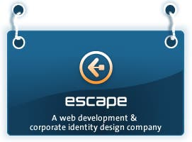 Profile image of escapeltd