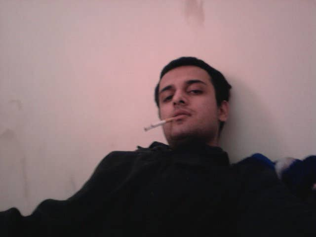 Profile image of alihammad