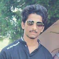 sr33raj - India
