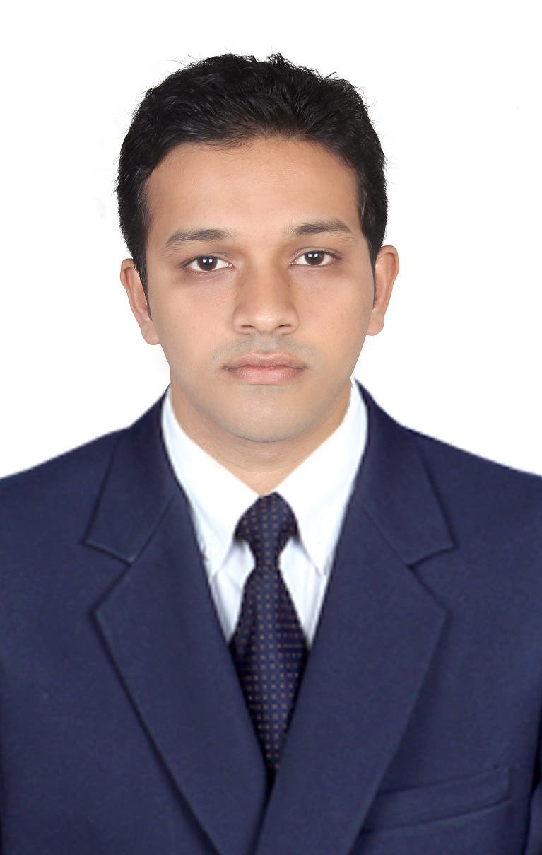 Profile image of sariyuvtk