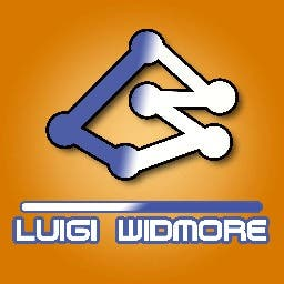 Profile image of LuigiWidmore