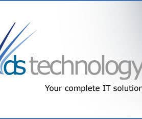 Profile image of DSTechnology