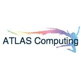 ATLASFSD - Netherlands