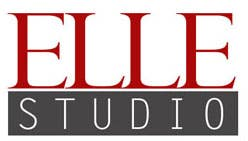 Profile image of ElleStudio