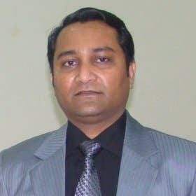 Profile image of hillolhaque