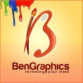 BenGraphics - Sri Lanka