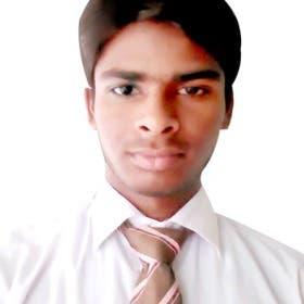 exelentshakil - Bangladesh
