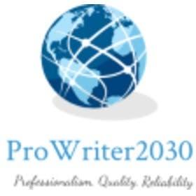 ProWriter2030 - Kenya