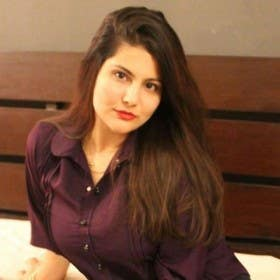 hadiachaudary - Pakistan