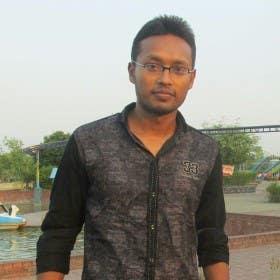 kmkhsujon - Bangladesh