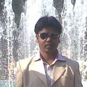 Profile image of danielghose