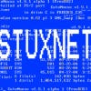Stuxnet1's Profile Picture