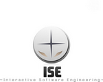 Profile image of isel