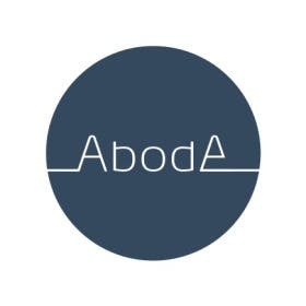 Profile image of AbodeGraphics