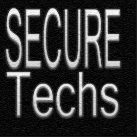 Profile image of securetechs