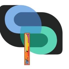 sparktechnopark - India