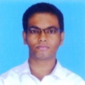 Profile image of abhishekkdeb