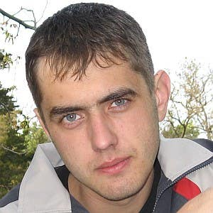 Profile image of thealexey