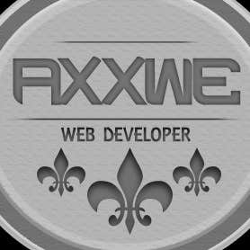 Profile image of axxwee