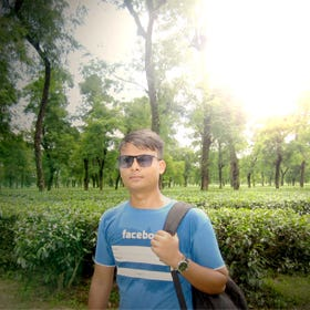 AllGraphicsMaker - Bangladesh