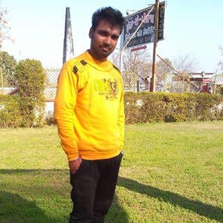 Profile image of sandeep111singh