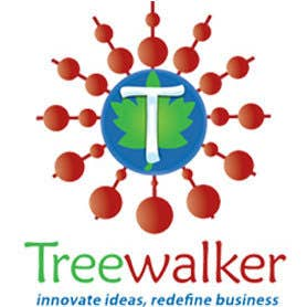Profile image of treewalkertech
