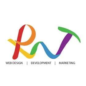 prowebtechnos - India