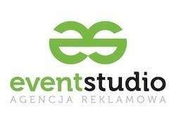 Profile image of eventstudio