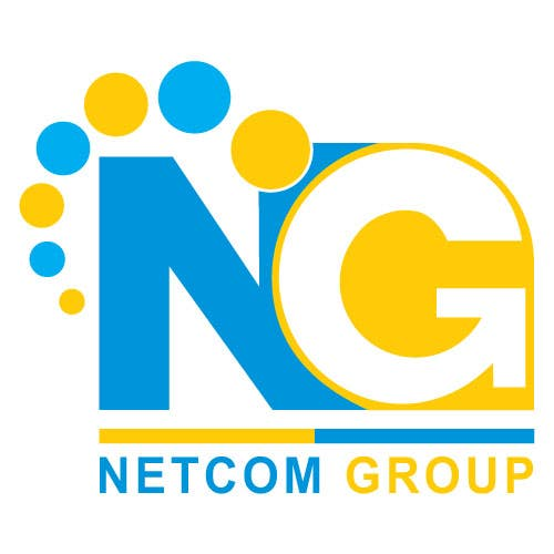 Profile image of NetComGroup