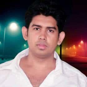 prodesigneer - Bangladesh