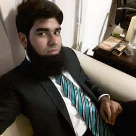 Profile image of aliarshad9691