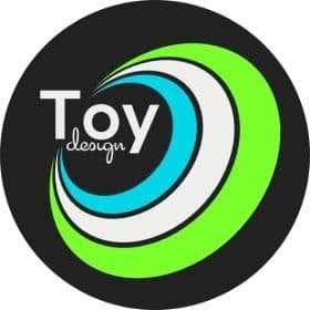 Toy20 - India