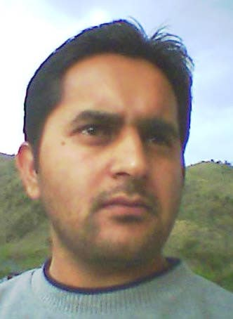 Profile image of amitverma21