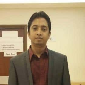 projoomexperts - Bangladesh
