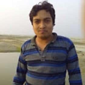 MdJahangir1 - Bangladesh