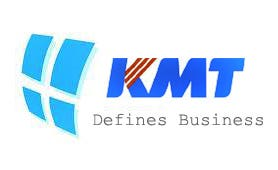 Profile image of kmtechonline