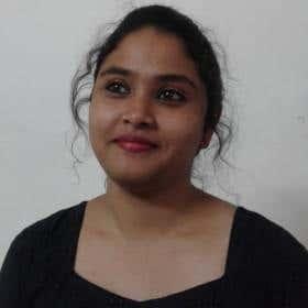 techwelf - India