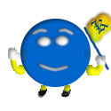 Profile image of kordosoft