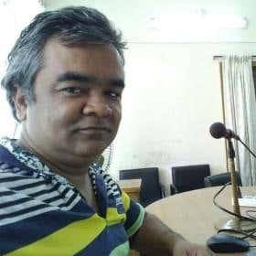 raisdhaka - Bangladesh