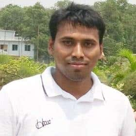 Profile image of tanvir0906
