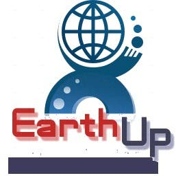 Profile image of earthup