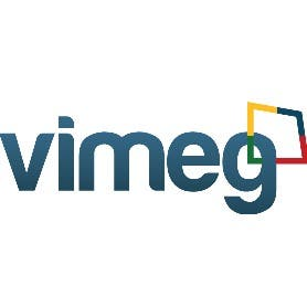 Profile image of vimegsquare123