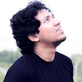Emon93 - Bangladesh