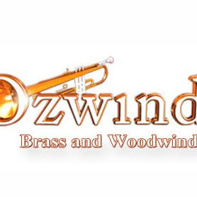Profile image of ozwinds